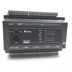 A-1608