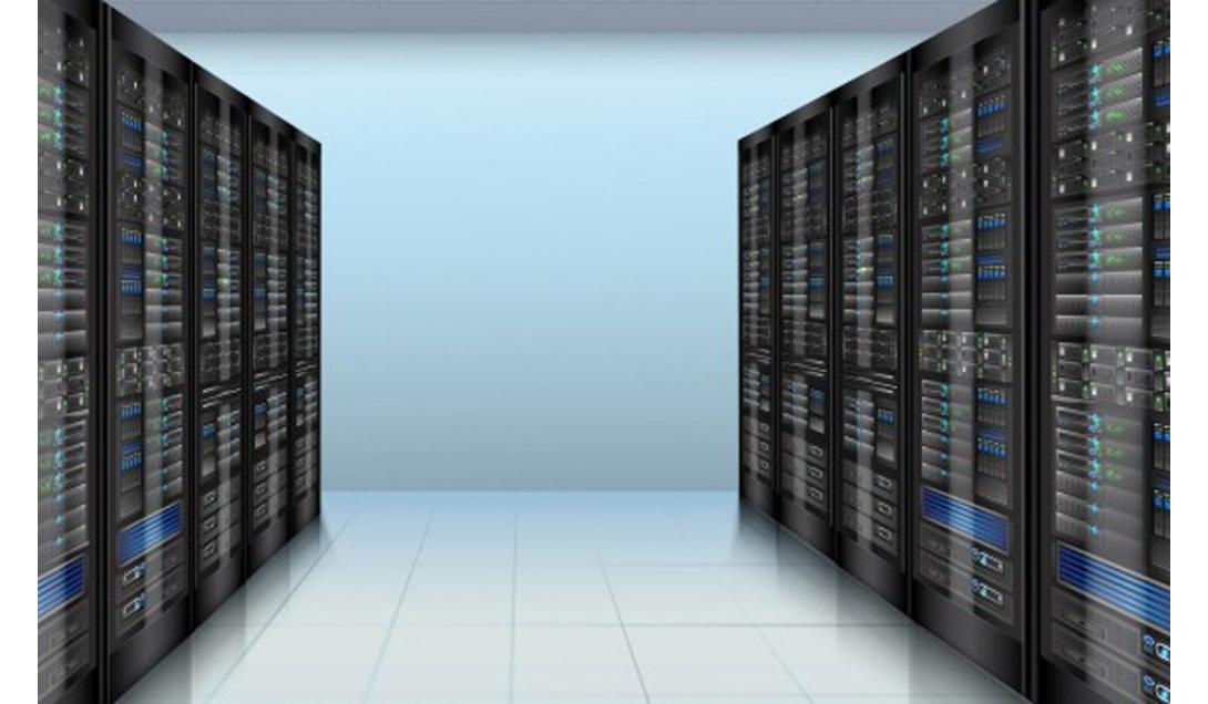 Centros de datos y redes